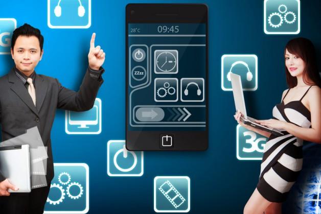 Virtuelle Assistenten – Eine neue Generation von Apps wächst heran