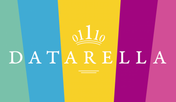 What you can expect from Datarella in 2016