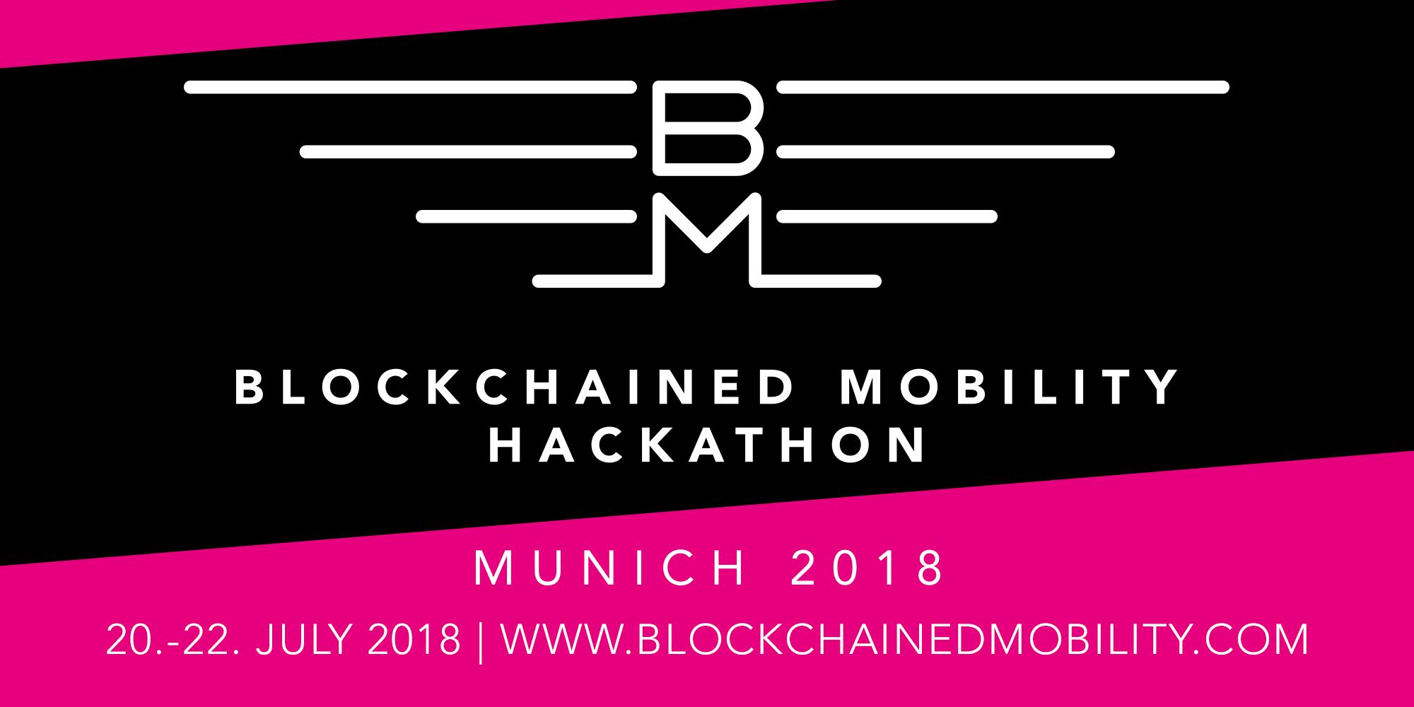 BM-2018-Logo-Font-MagentaBlack