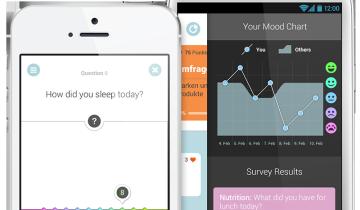 datarella explore app
