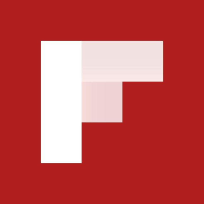 Unser Flipboard zu Wearable Tech gibt es jetzt auch im Web