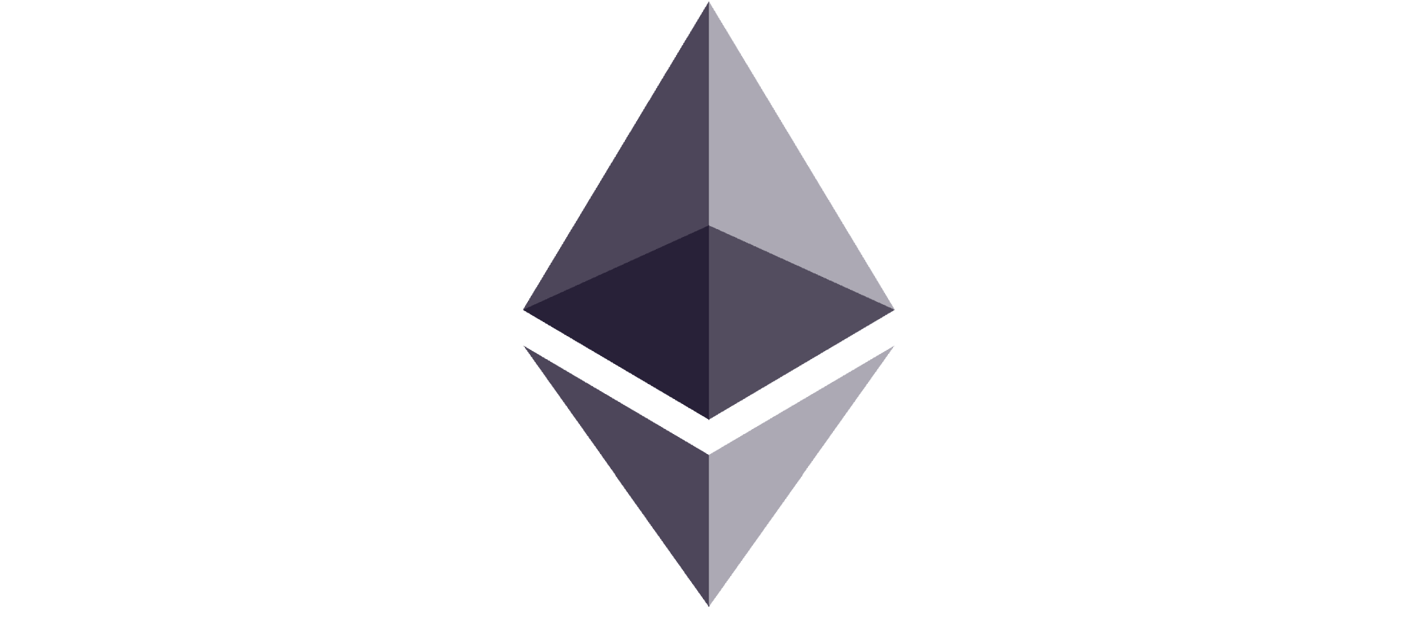Blockchain Meetup 1: Ethereum 101 – Trustless, decentralized, smart contracts