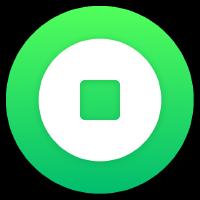 Toshi icon