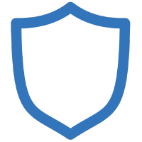 trust wallet icon