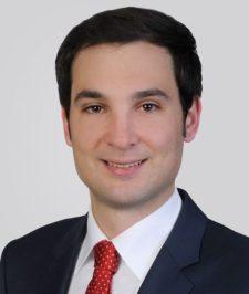 Dr. Markus Kaulartz