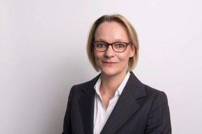 Dr. Nina Luise Siedler
