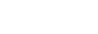 European Blockchain Association e.V.