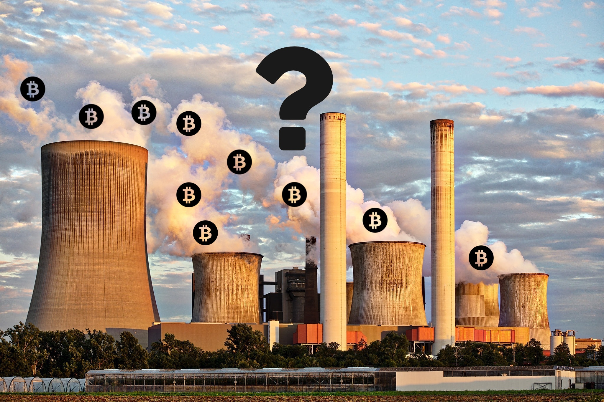air-pollution-chimney-clouds-bitcoin
