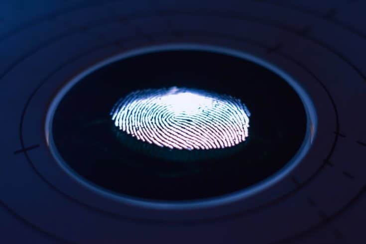 Introduction to Self-Sovereign Identity Components - Part 2 - DATARELLA
