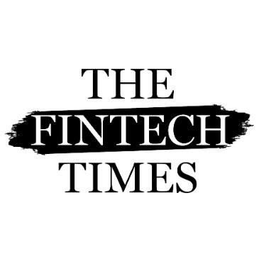 the-fintech-times
