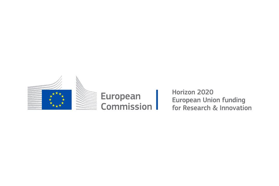 eu-funding2020